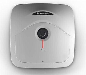 Ariston ANDRIS R 10 PL EU