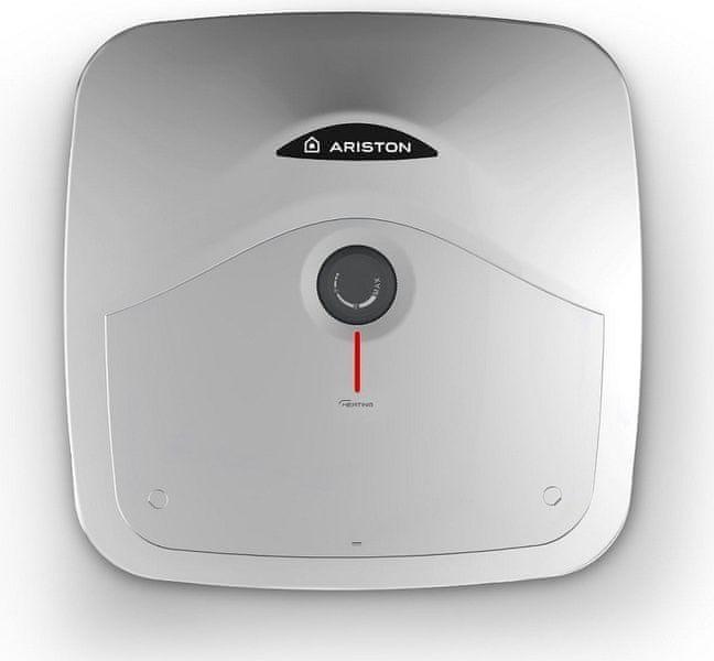 Ariston ANDRIS R 10U PL EU