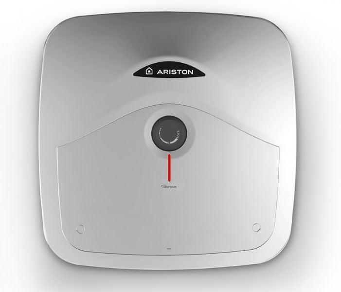 Ariston ANDRIS R 30 PL EU