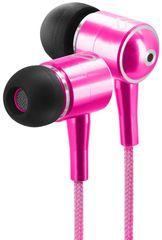 Energy Sistem Urban 2 slušalke, roza