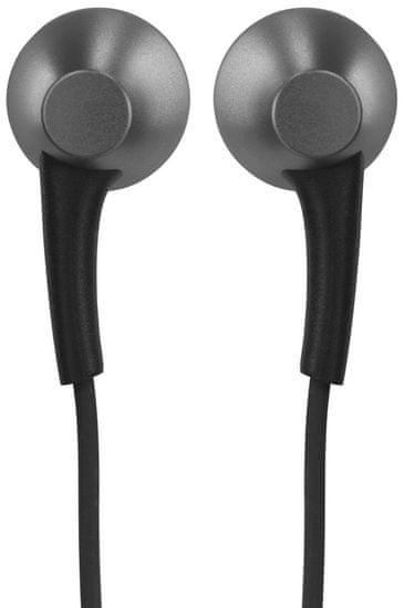 Energy Sistem słuchawki Urban 3 z mikrofonem