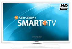 Gogen TVH 24E550 WEBW
