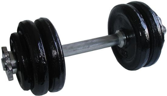 Acra Hantla 17kg