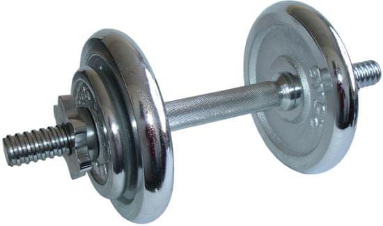 Acra Hantla chrom 8,5kg
