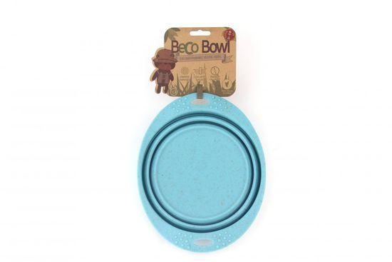 Beco Travel Bowl Large