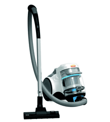 Vax Air Silence Pet C86-AS-P-E