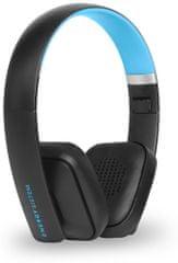 Energy Sistem Headphones BT2 Bluetooth