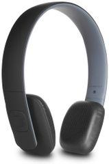 Energy Sistem Headphones BT3+ Bluetooth