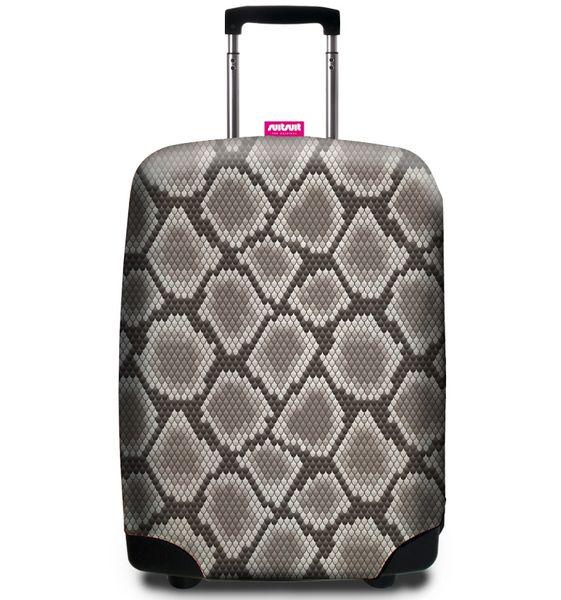 SuitSuit Obal na kufr Snake