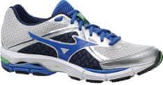Mizuno buty biegowe Wave Ultima 6