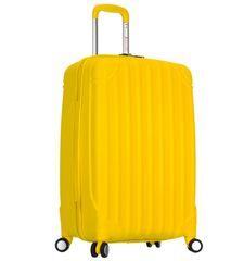REAbags Cestovní kufr AEROLITE T-665/3-60 PP