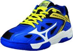 Mizuno buty biegowe Wave Stealth 3 Junior