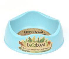 Beco Bowl Small Etetőtál, 0,5 l