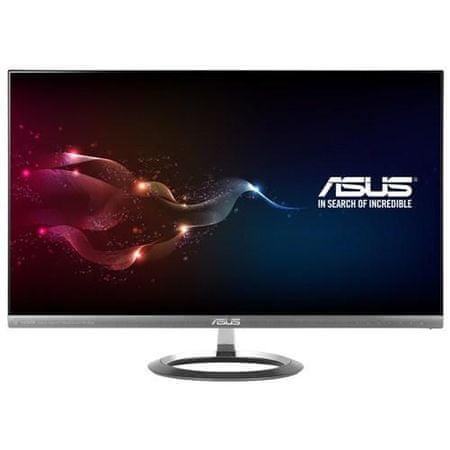 Asus LCD monitor MX25AQ