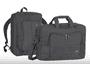 """1 - RivaCase torba za prenosnik 8940 40,6 cm (16""""), črna"""