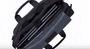 """2 - RivaCase torba za prenosnik 8940 40,6 cm (16""""), črna"""