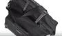 """5 - RivaCase torba za prenosnik 8940 40,6 cm (16""""), črna"""