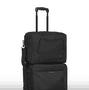 """6 - RivaCase torba za prenosnik 8940 40,6 cm (16""""), črna"""