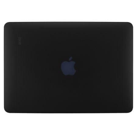 """Artwizz gumijast ovitek za MacBook Pro z Retina 15"""", črn"""