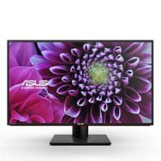 Asus PA328Q LCD monitor
