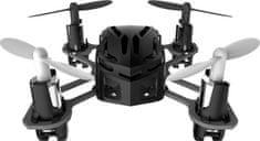 Hubsan H111 Nano dron
