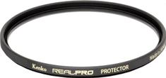 Kenko 43mm ochranný RealPro Protector ASC