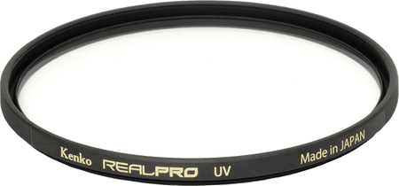 Kenko filter RealPro UV Slim, 67 mm