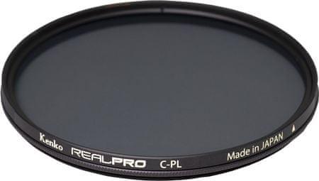 Kenko filter RealPro Pol Circular, 77 mm