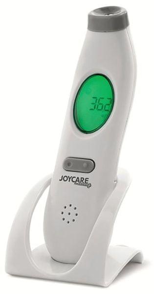 Joycare JC-138G Teploměr digitální