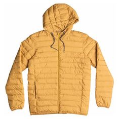 Quiksilver SCALY M JCKT YLD0
