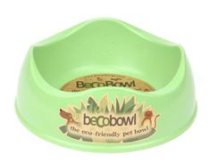 Beco Bowl Medium Etetőtál, 0,75 l