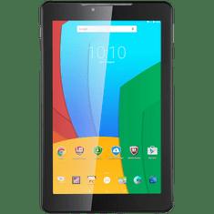 PRESTIGIO MultiPad 3777 3G (PMT3777_3G_C)