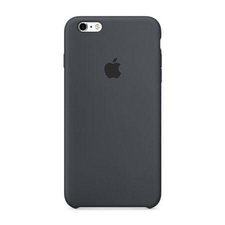 Apple Silikonový kryt iPhone 6s c5ce2ccbd20