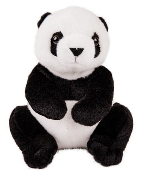 Lamps Panda plyš