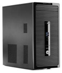 HP ProDesk 400 G2 (N9F33EA)