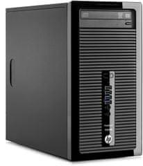 HP ProDesk 400 G2 (N9E72EA)