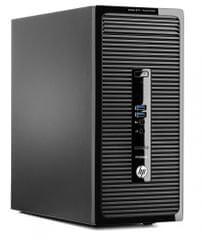 HP ProDesk 400 G2 (P5J85EA)
