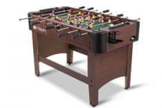 Fitkraft Stół do gry w piłkarzyki