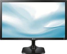 LG LED monitor 22M47VQ