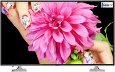 Changhong UHD50D5000ISX