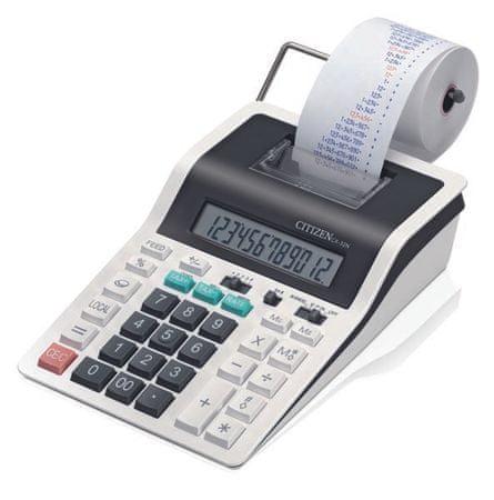 Citizen kalkulator CX-32N