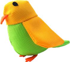 Beco Plush igrača, ptica