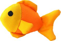 Beco igrača za mačke Plush, ribica