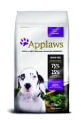 Applaws Dog Puppy Large Breed Chicken Kutyatáp, 15 kg