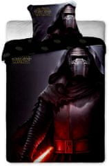 Jerry Fabrics Star Wars VII Ágyneműhuzat
