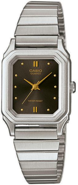 Casio LQ 400D-1A