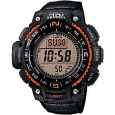 Casio SGW 1000B-4A
