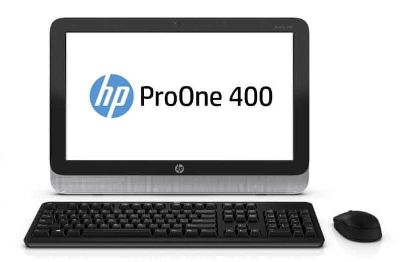 HP ProOne 400 G1 (N9E74EA)