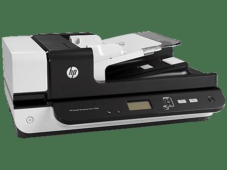 HP optični čitalec SJ Enterprise 7500 (L2725B#B19 4X)