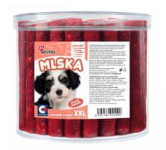 Akinu madžarske salame za pse, 60 kosov